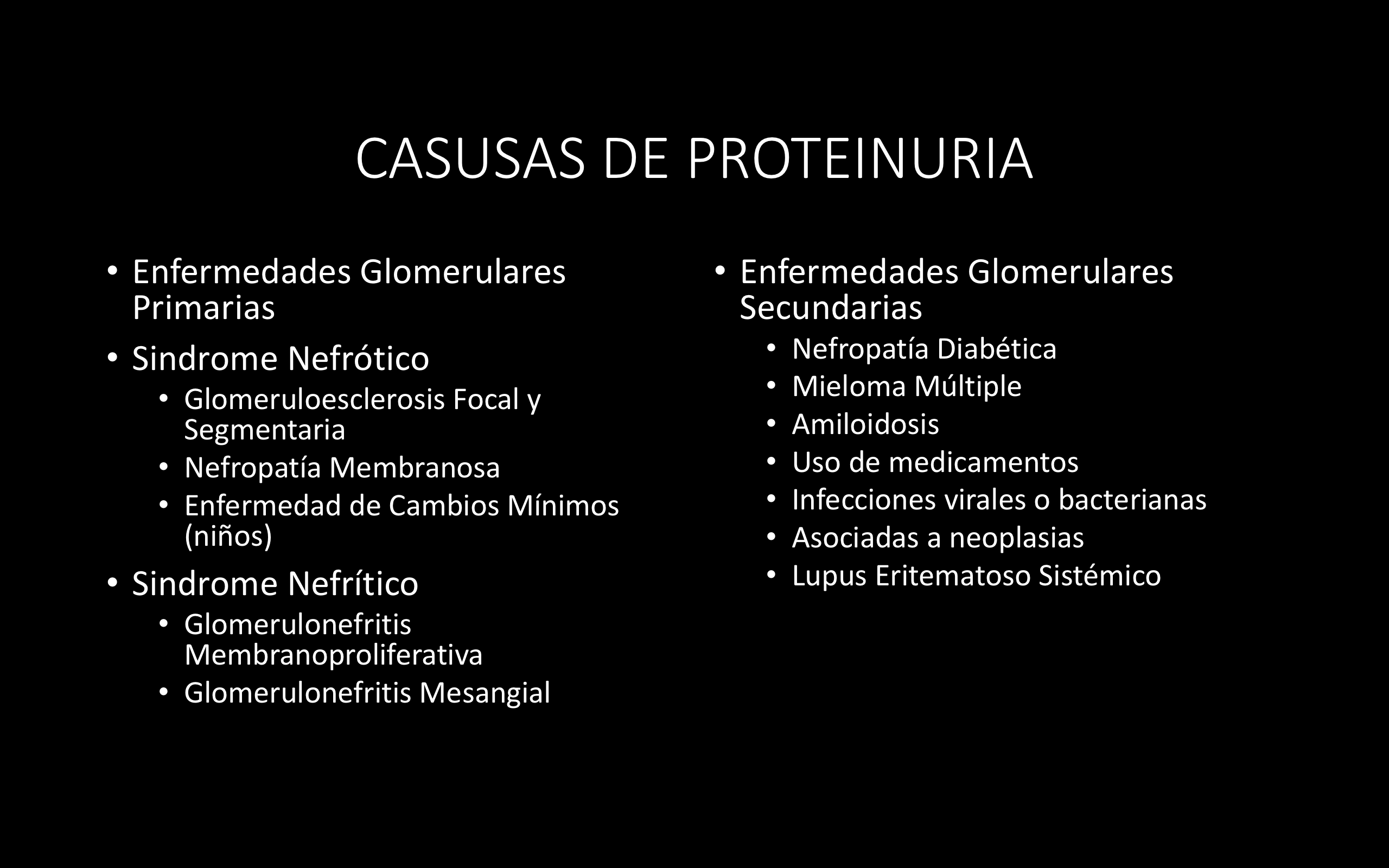 prostatitis no bacteriana porque arde