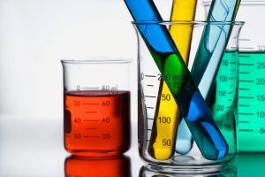 acido urico frutos secos tratamiento medico para acido urico alto causas y sintomas del acido urico